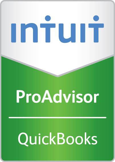 ProAdvisor Logo.jpg