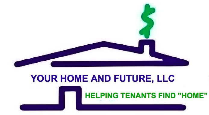 Your Home and Future, LLC