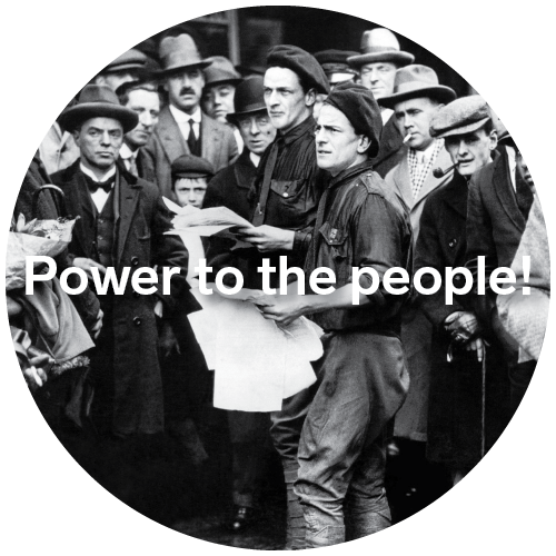 power to the people.png