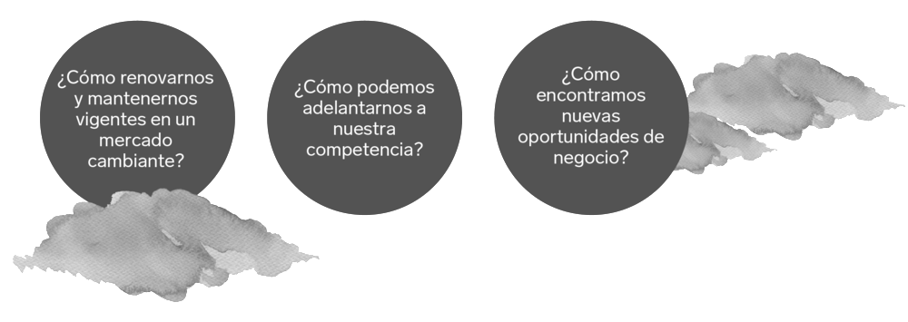 Innovar-en-la-empresa.png