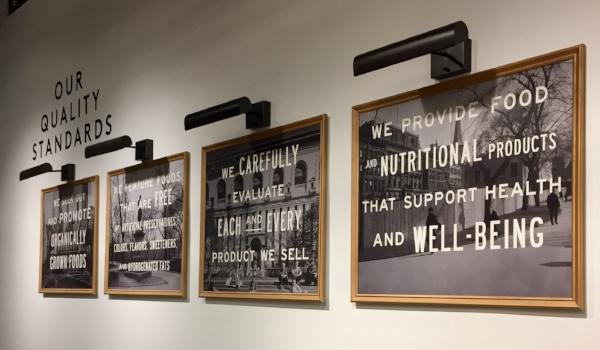 Wholefoods quality standards.jpg