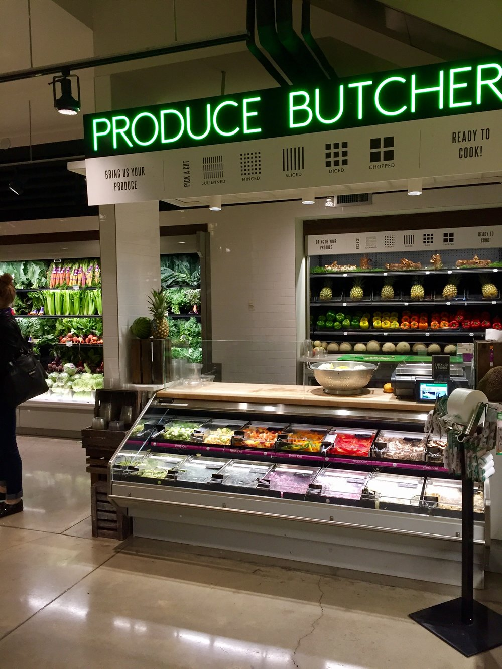 Wholefoods produce butcher.jpg