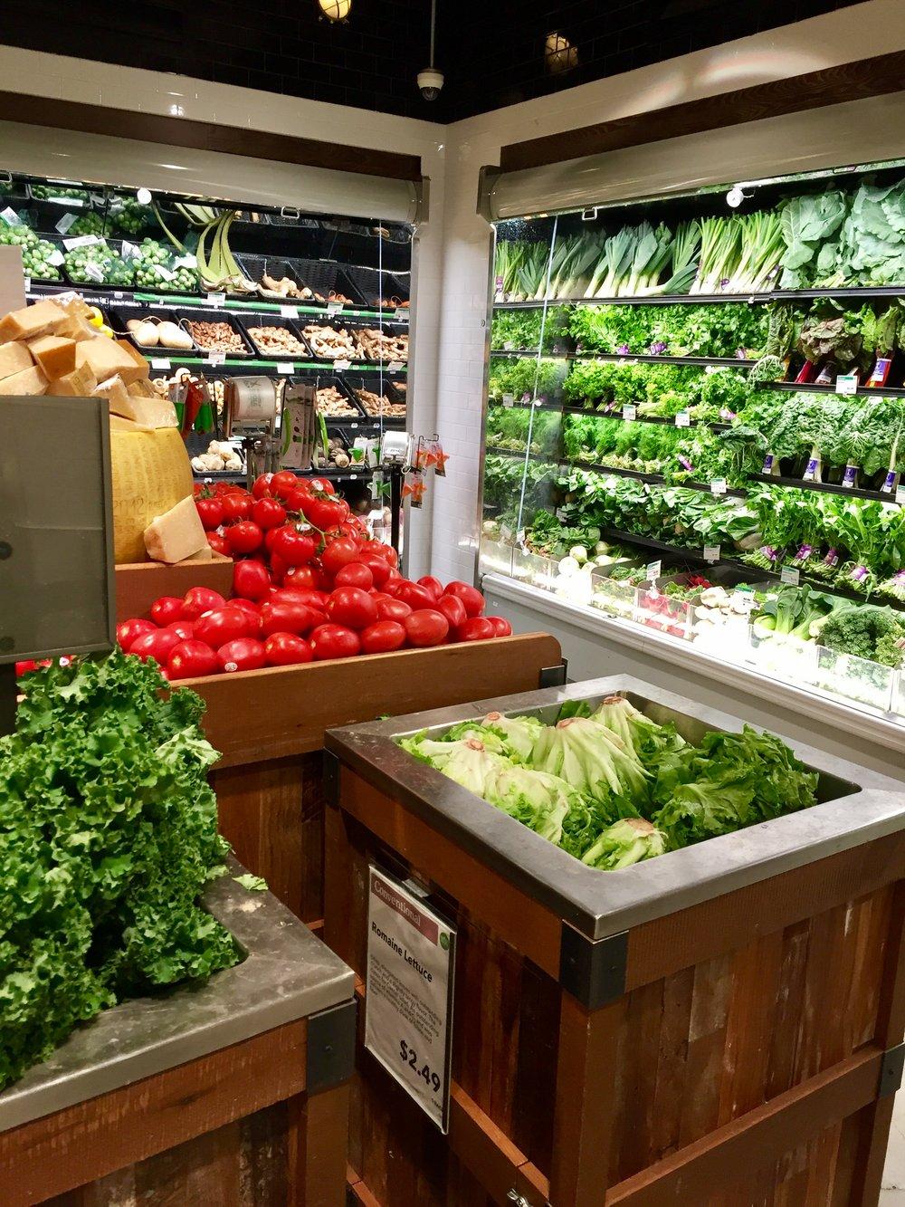 Wholefoods groceries.jpg