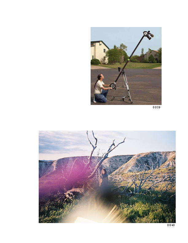 Flowers 4_1075x825_03141531.jpg