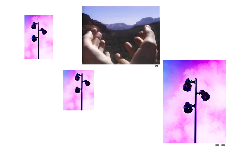 Flowers 4_1075x825_031415_spr11.jpg