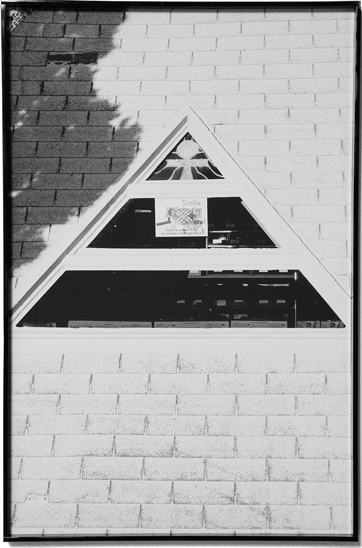 Preservation_Installation-010.jpg