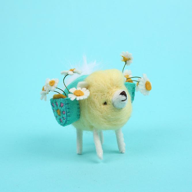 Daisy Pom_1.jpg