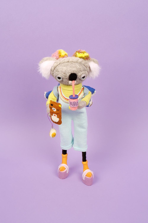 koala_small.jpg