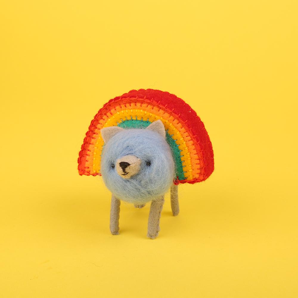 pom rainbow 2.jpg