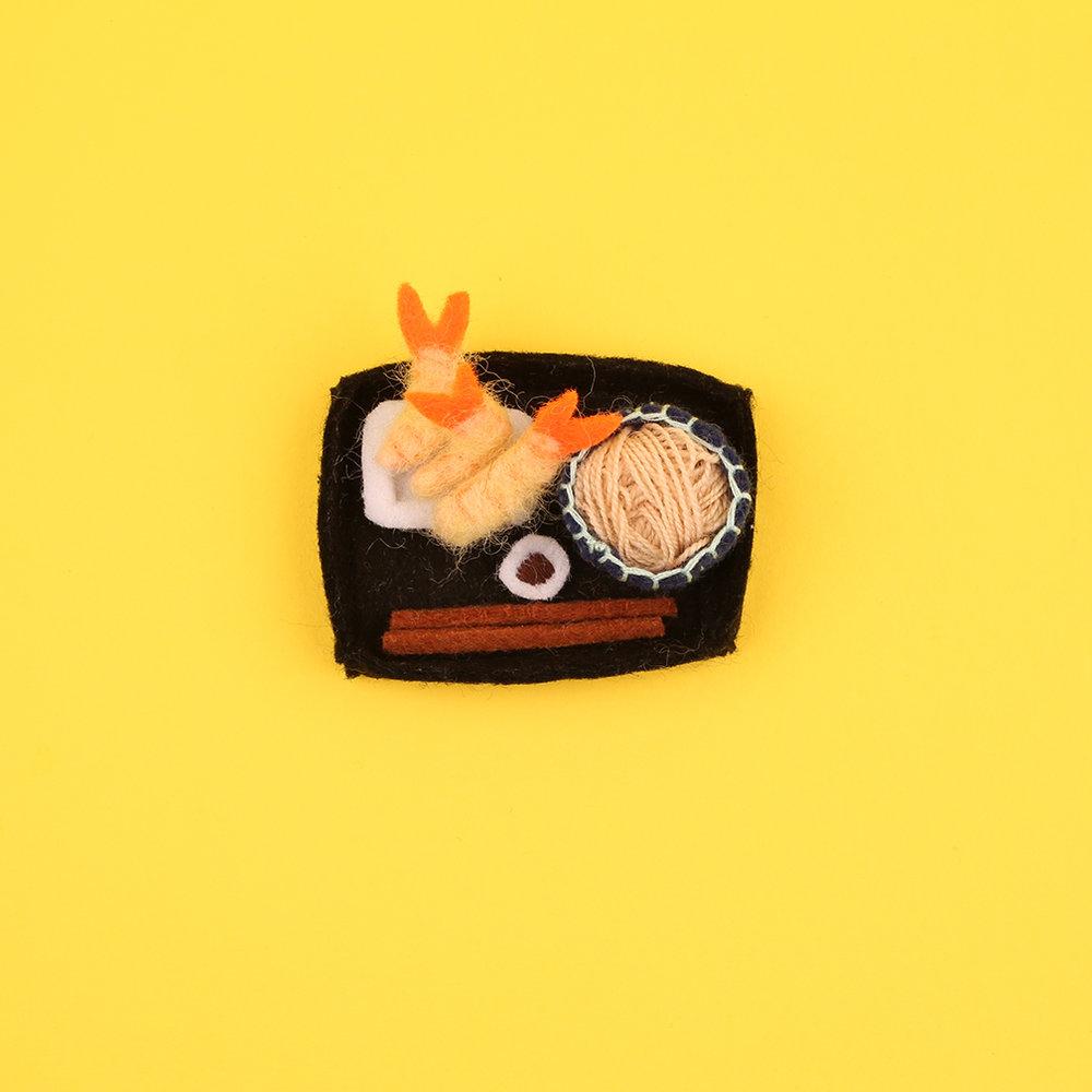tempura_6.jpg