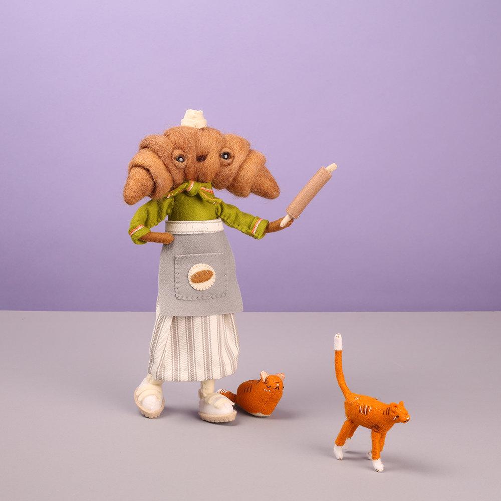Cat_Croissant chef_5.jpg