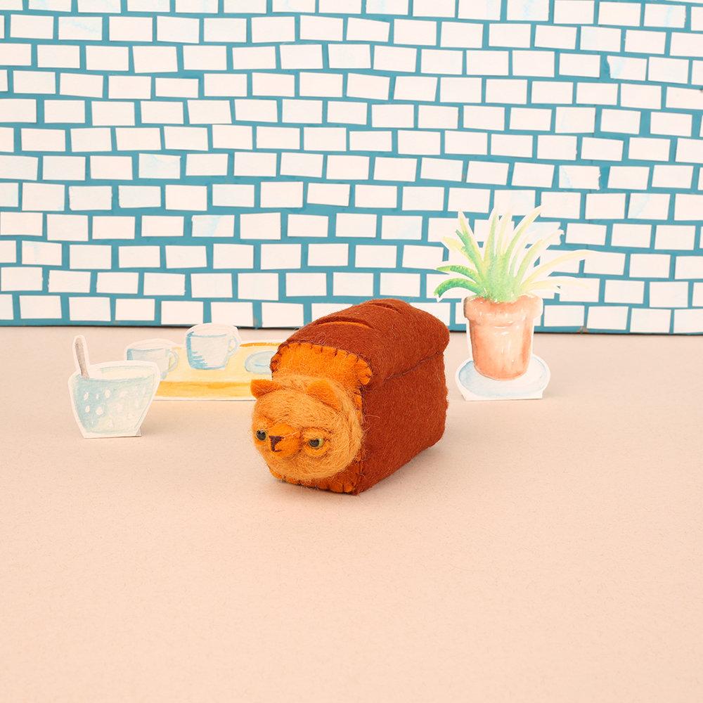 pumpkin_3.jpg