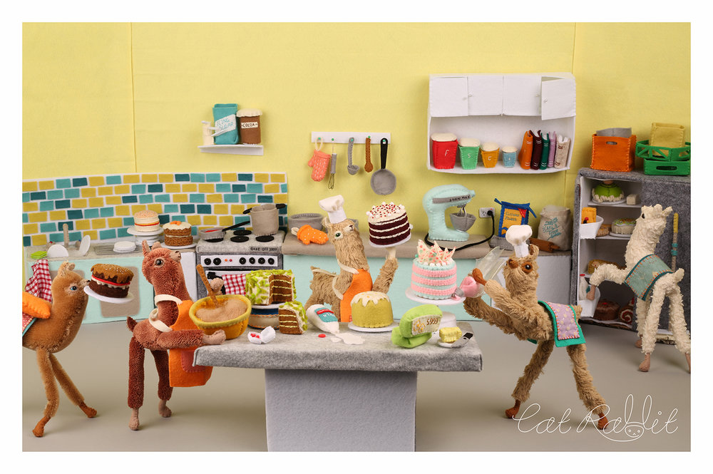 print_alpaca comfort kitchen_web_watermarked.jpg