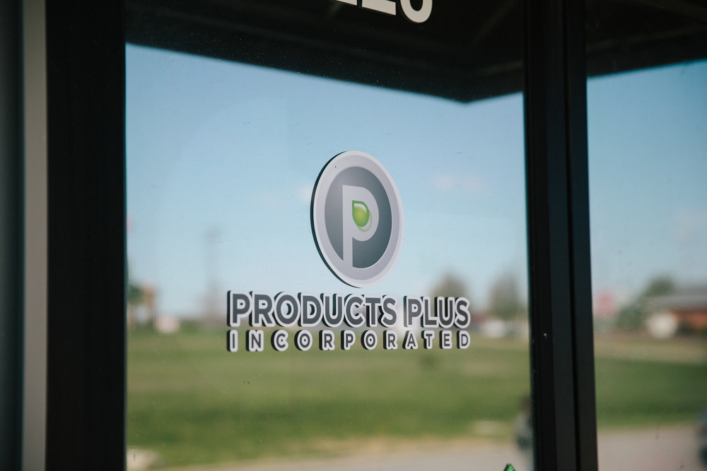 Products-Plus-41.jpg