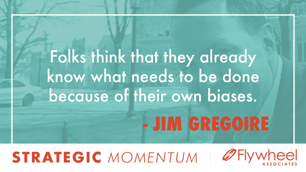 ConnieSteele_JimGregoire_StrategicMomentum_Ep 07_QUOTES_WIDE 1.jpg