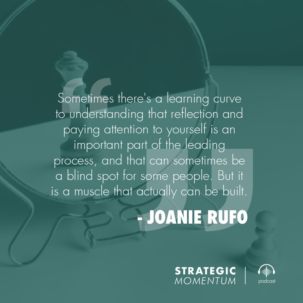 ConnieSteele_JoanieRufo_StrategicMomentum_Ep17_QUOTES_TILE 4.jpg