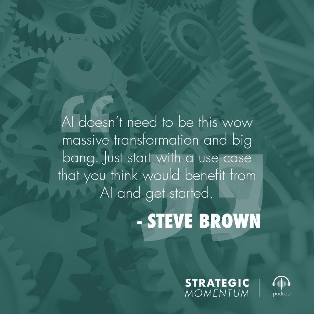 ConnieSteele_SteveBrown_StrategicMomentum_Ep20_QTile3.jpg