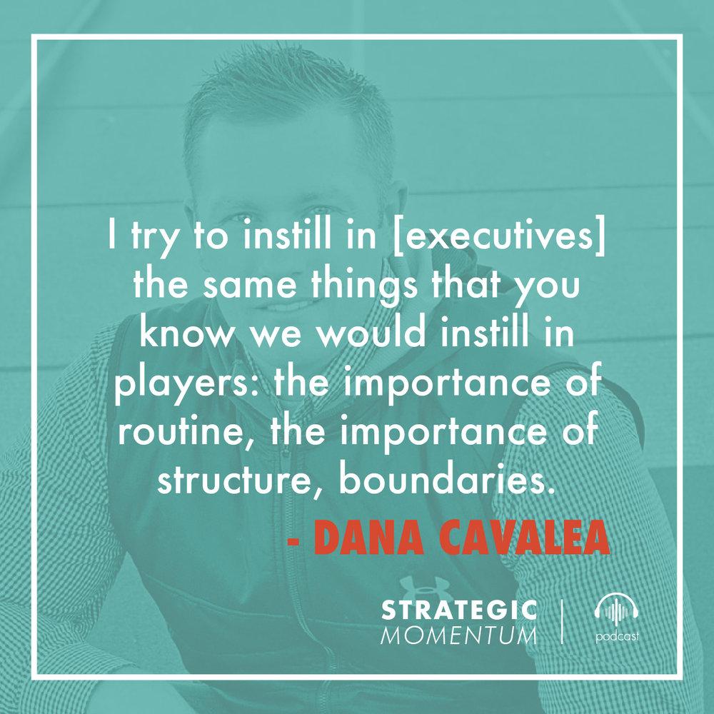 Quote 1 - Tile - Strategic Momentum - Connie Steele - Dana Cavalea.jpg