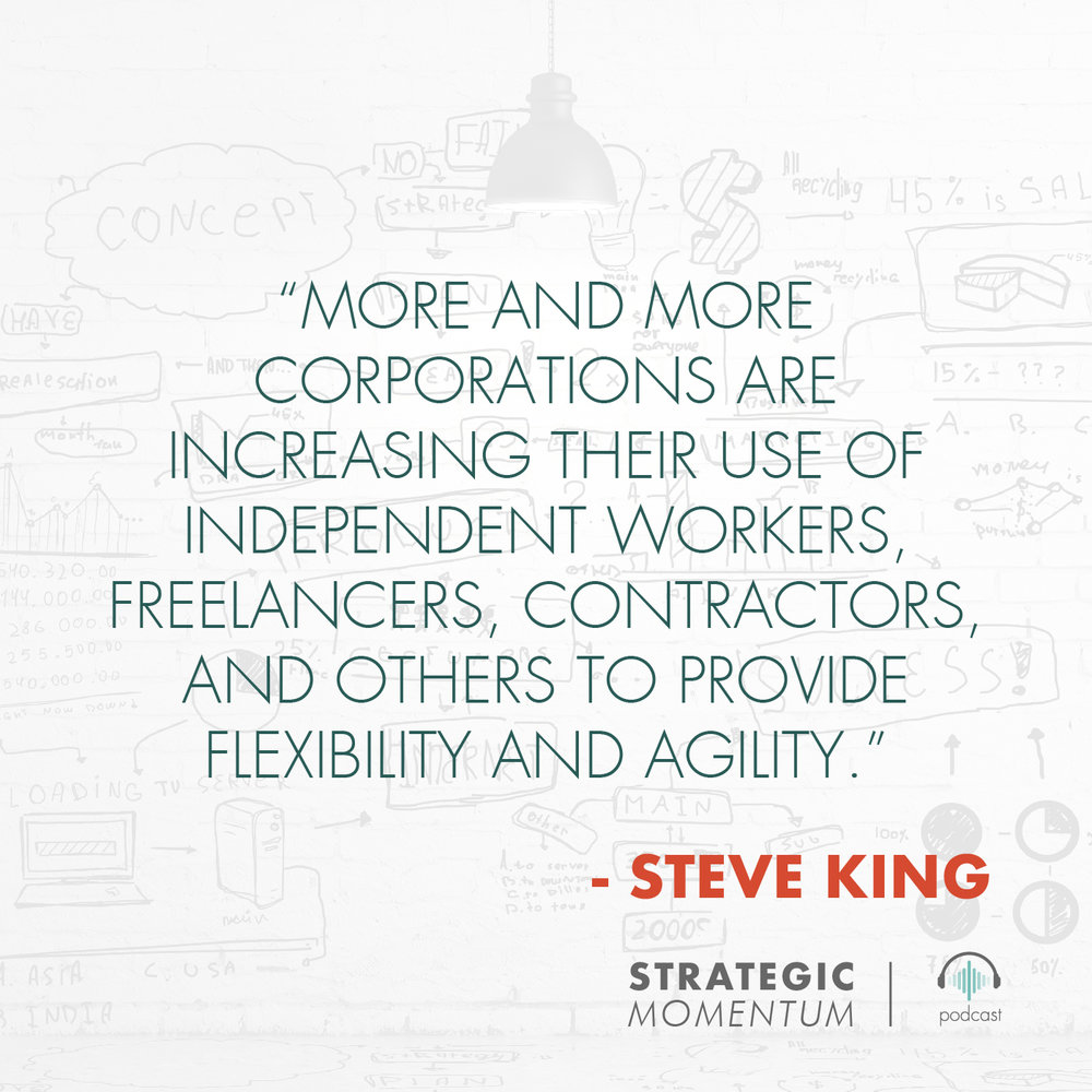 Quote 2 - Tile - Strategic Momentum 26 - Connie Steele - Steve King.jpg