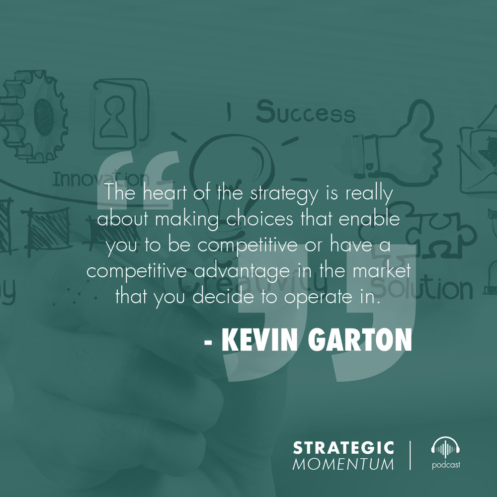 Quote 9 - Tile - Strategic Momentum 27 - Connie Steele - Kevin Garton.jpg