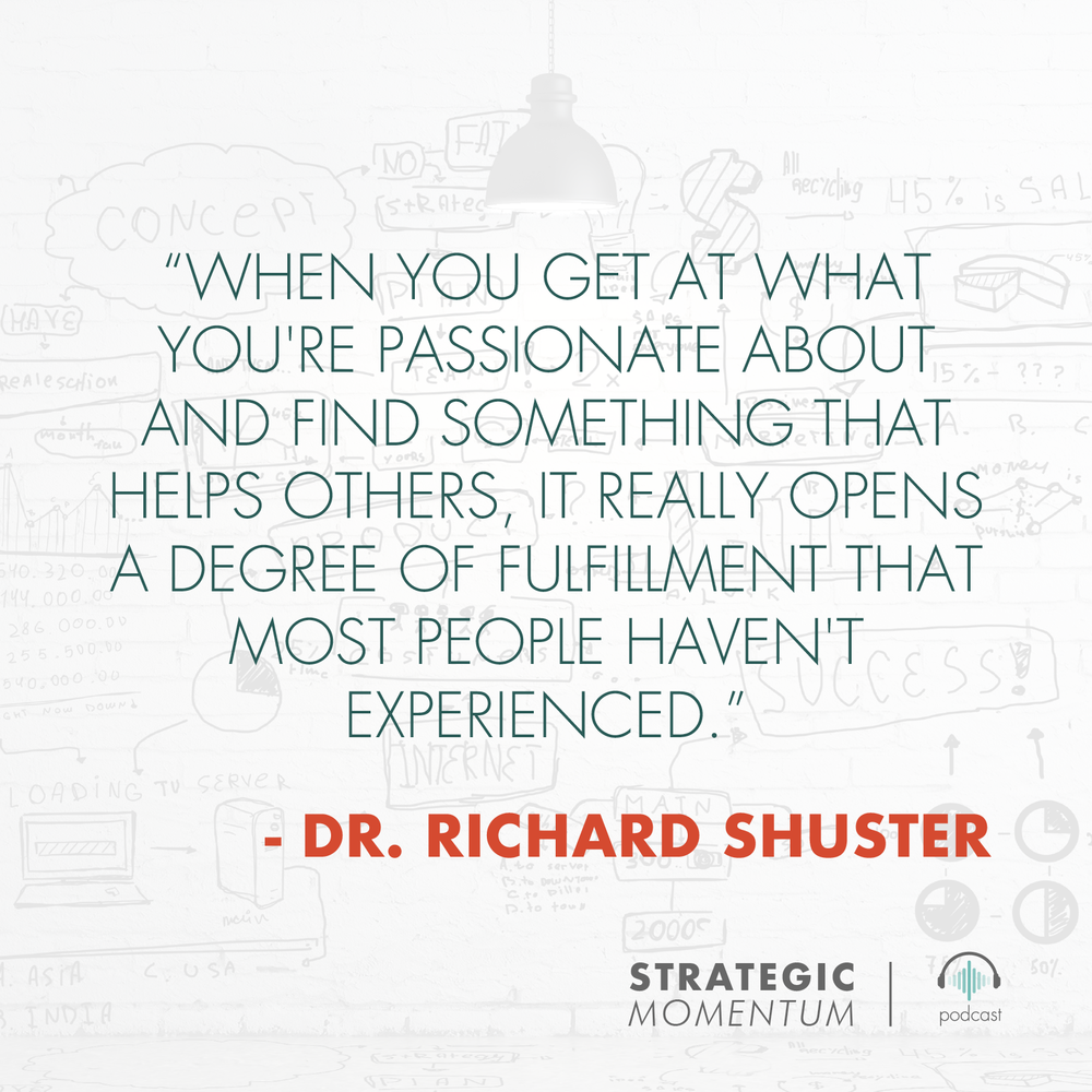 Art - Strategic Momentum 28 - Connie Steele - Dr Richard Shuster_Quote 2 - Tile - .png