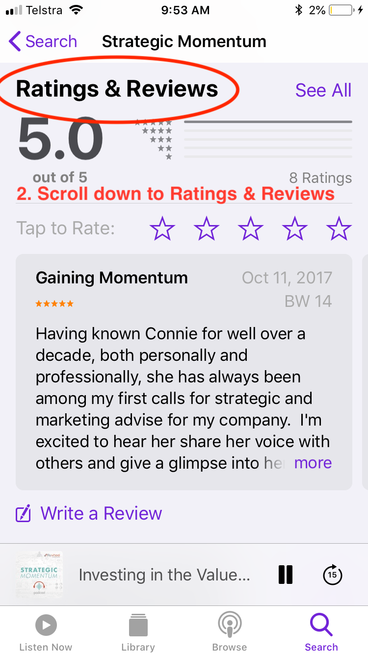 MOBILE 2 - iTunes Review.png