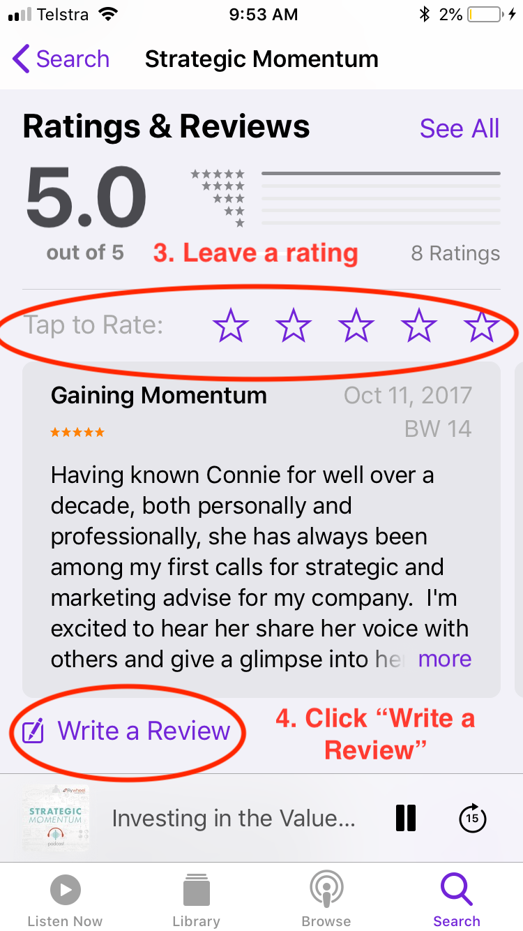 MOBILE 3- iTunes Review.png