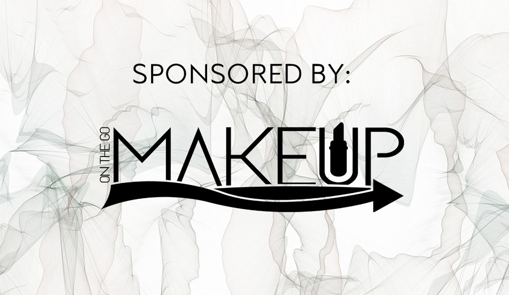 Learn More About Make Up On the Go Cosmetics