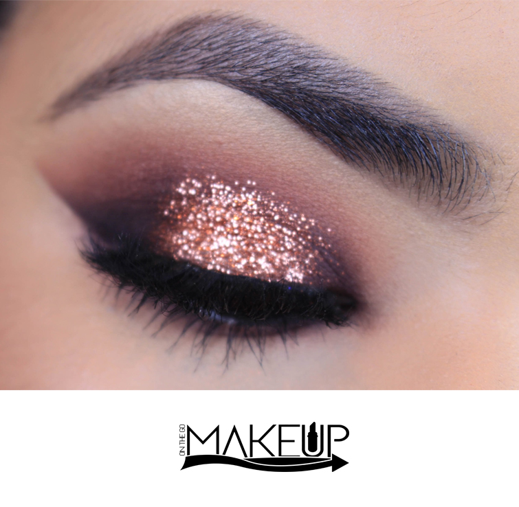 Make Up On The Go Cosmetics -  Located at 118 W Jefferson Blvd, Dallas, TX 75208.Learn more...