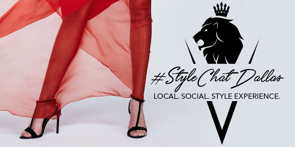 DeVilla-Event-StyleChatDallas-Headerb.jpg