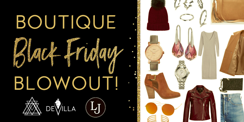 DeVilla-Event-BoutiqueBlackFriday-Header.jpg