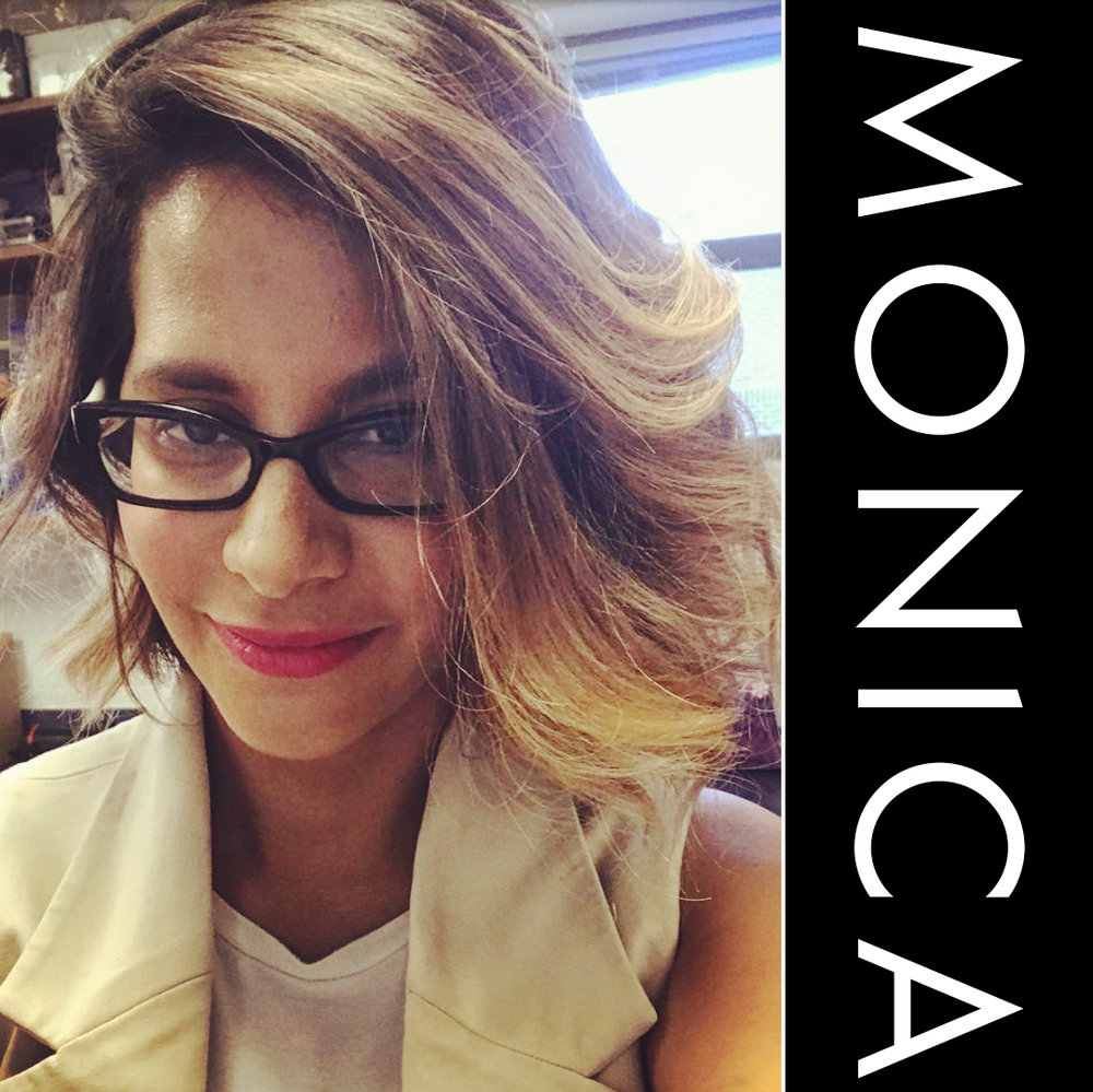 Monica-1.jpg