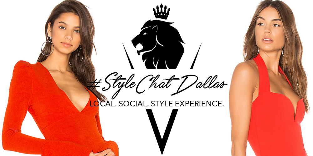 DeVilla-Event-StyleChatDallas-Feb10-Header.jpg