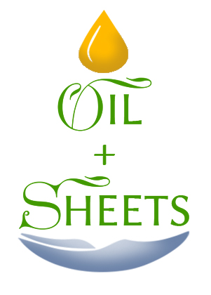 Oil-and-sheets-Logo-Small-FC.jpg