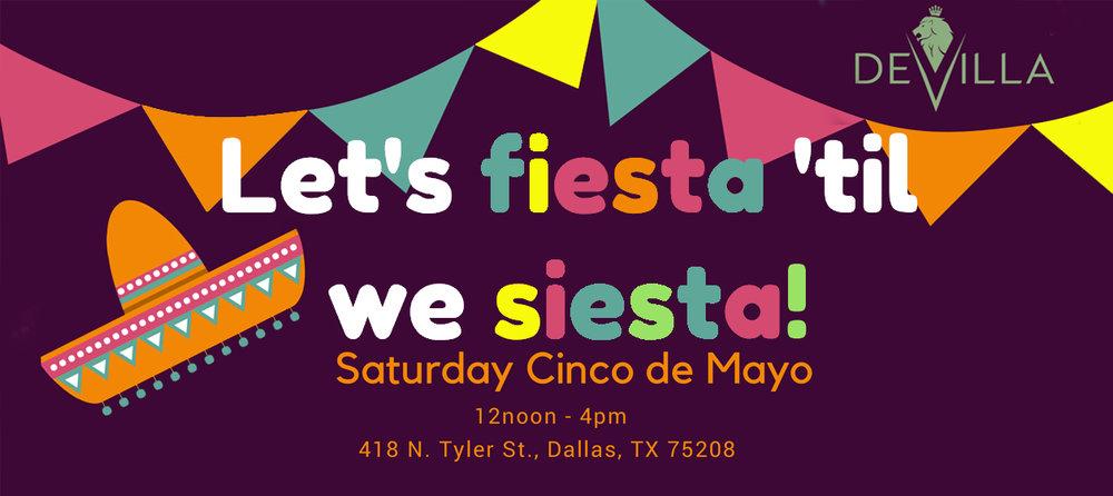 FB Mexican Cinco De Mayo.jpg