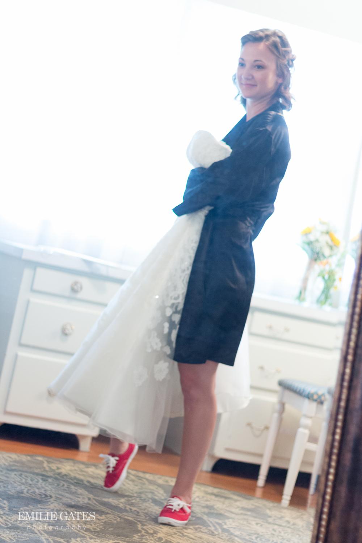 Kai and Maddy wedding-3.jpg