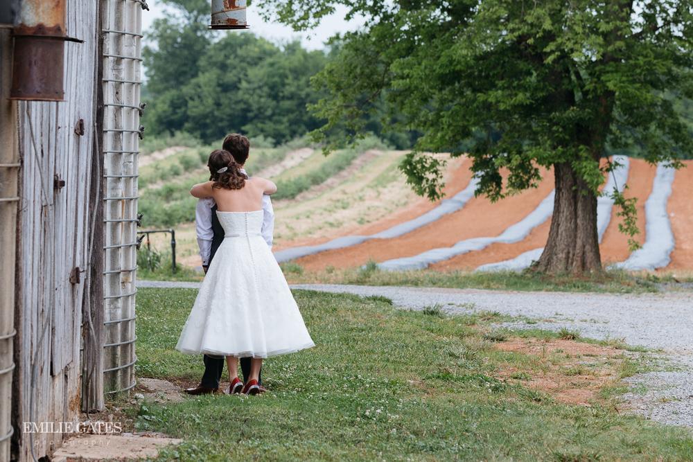 Kai and Maddy wedding-9.jpg