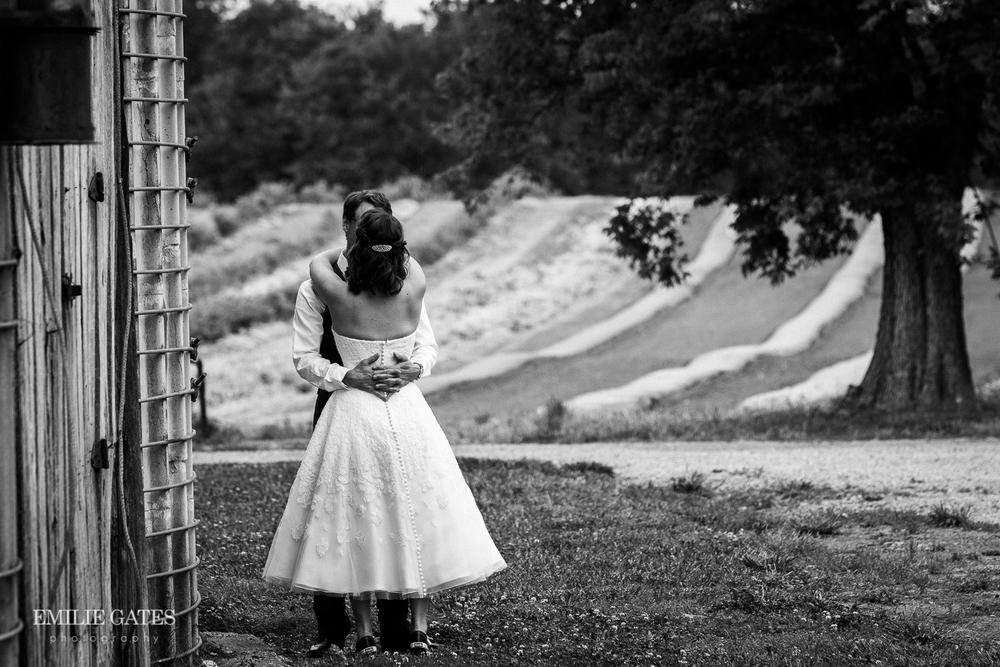 Kai and Maddy wedding-10.jpg