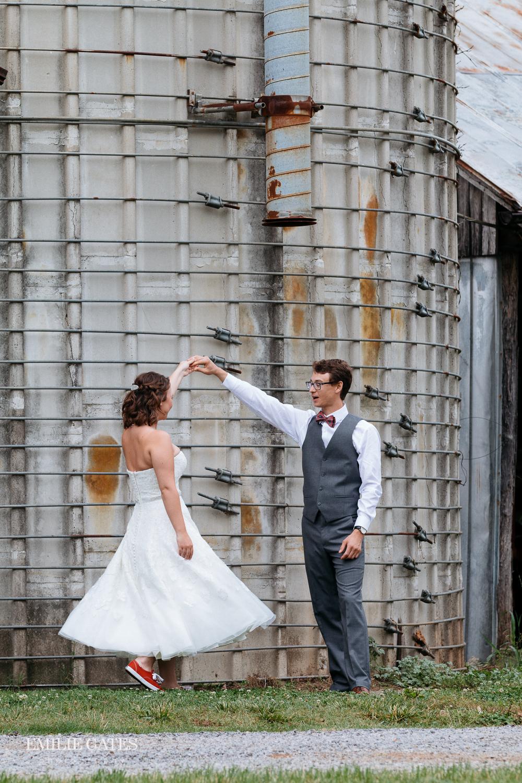 Kai and Maddy wedding-12.jpg