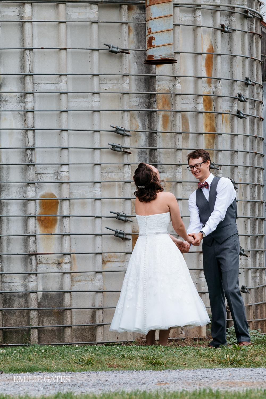 Kai and Maddy wedding-11.jpg
