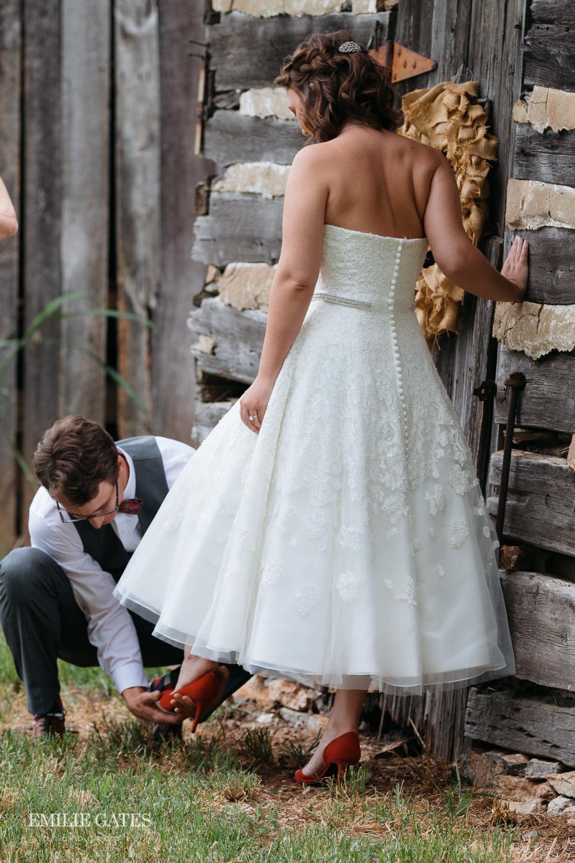 Kai and Maddy wedding-15.jpg