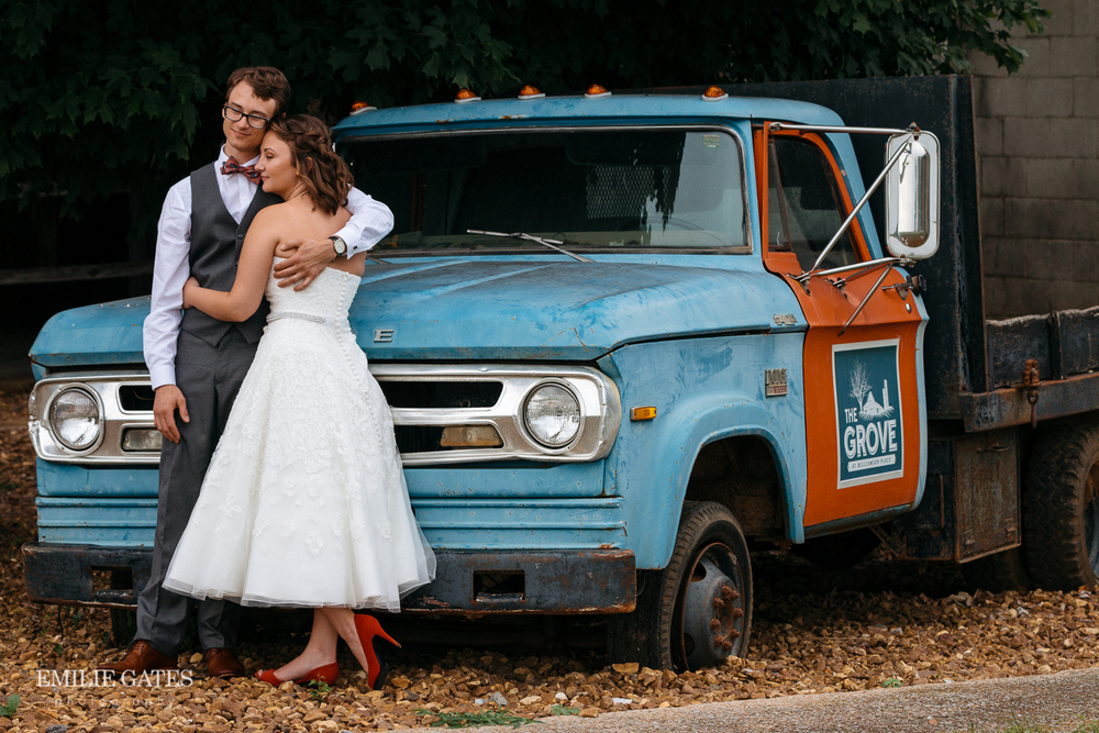 Kai and Maddy wedding-22.jpg