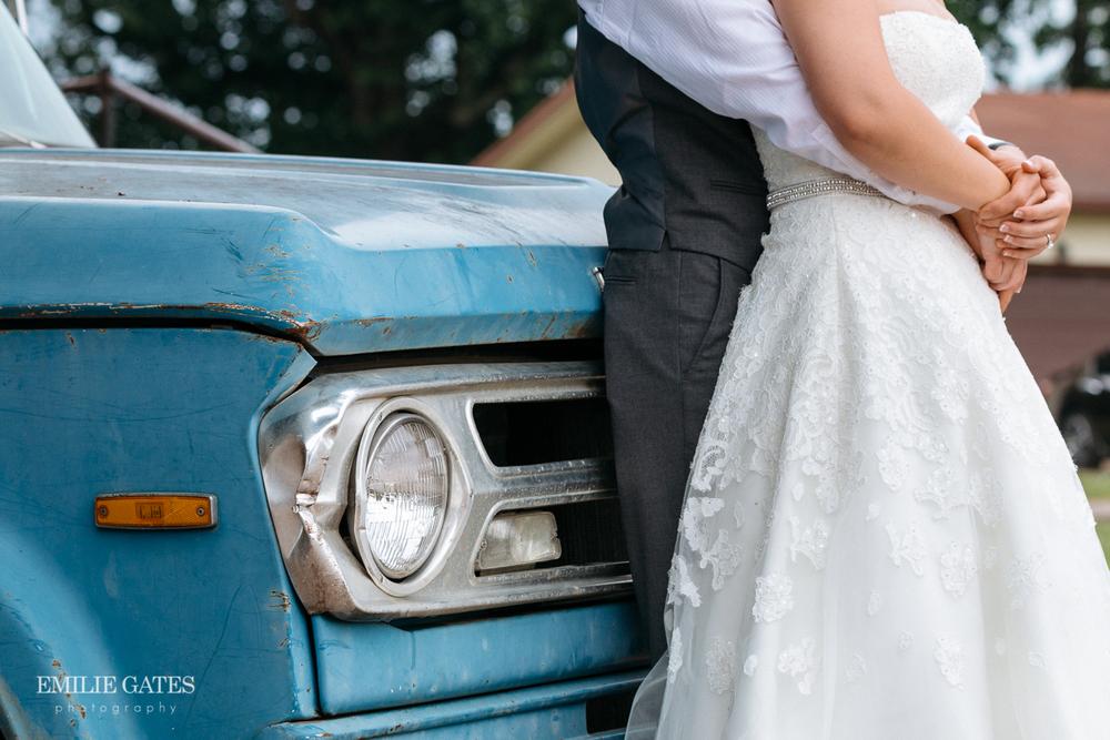 Kai and Maddy wedding-24.jpg