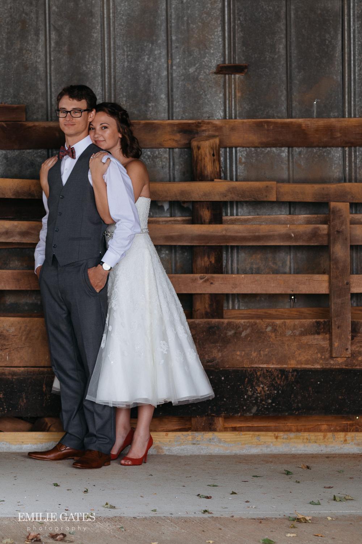Kai and Maddy wedding-26.jpg