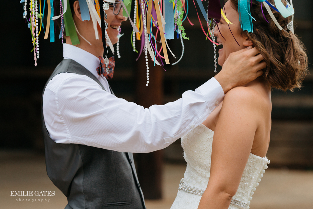 Kai and Maddy wedding-27.jpg