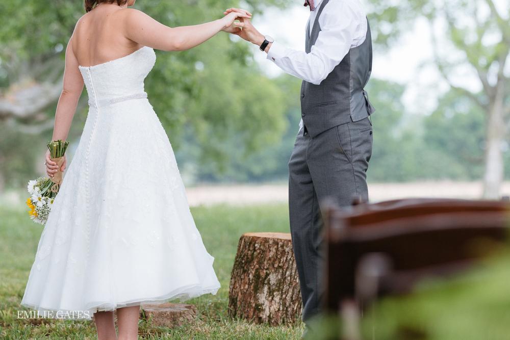 Kai and Maddy wedding-35.jpg