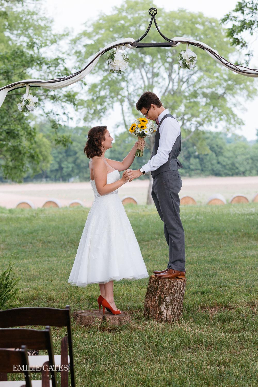 Kai and Maddy wedding-36.jpg