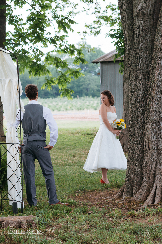 Kai and Maddy wedding-38.jpg
