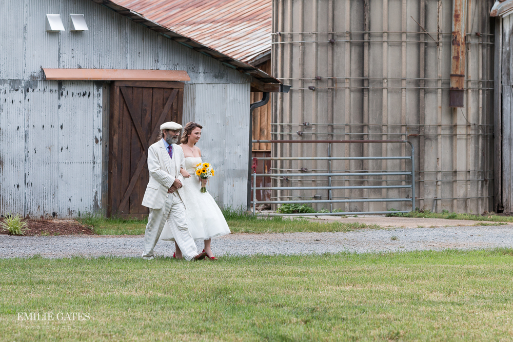 Kai and Maddy wedding-40.jpg