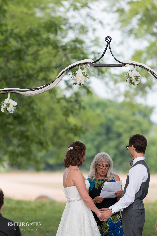 Kai and Maddy wedding-44.jpg